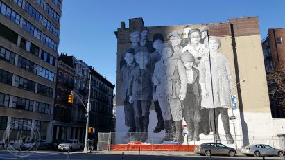 NYC immigrants 72